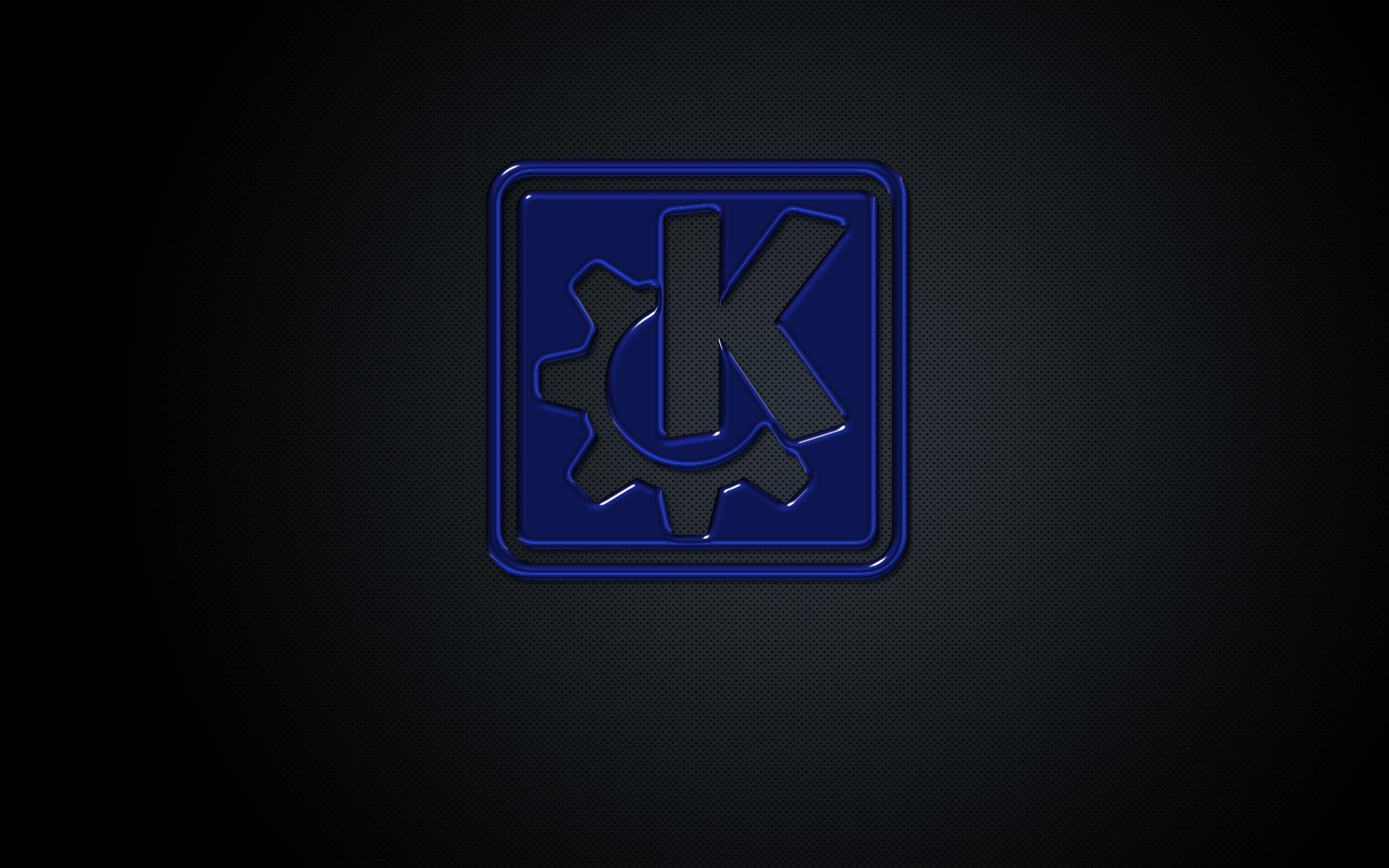 LWP08 - KDE