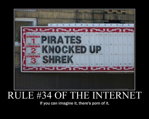 http://fc01.deviantart.net/fs71/f/2014/027/c/d/poster___rule__34_of_the_internet_by_e_n_s-d740apg.jpg
