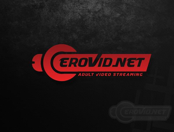 erovid logo by leonegro by wiz24