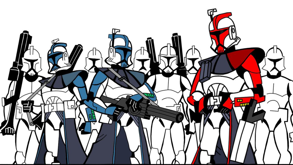 color_arc_trooper_line_art_by_gman963-d6fha10.png