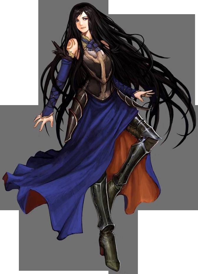 Lexia, the Forgotten Pyromancer Shanoa_by_lin_jin17-d4sa6zf