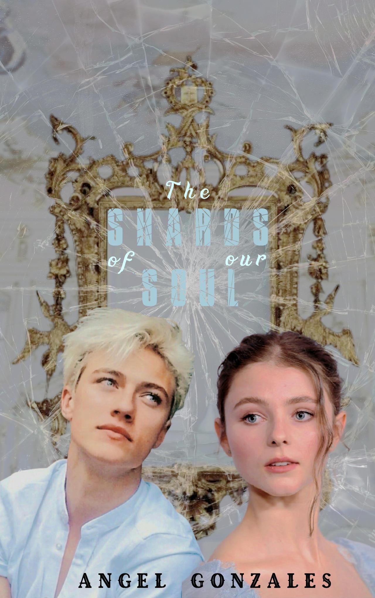 SoS - Book Cover