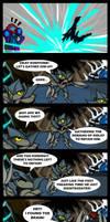 Metroid - It's ALIVE