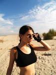 Tomb Raider Nevada