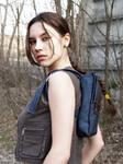 Lara - looking for someone?