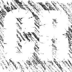 CR-Graphics Logo
