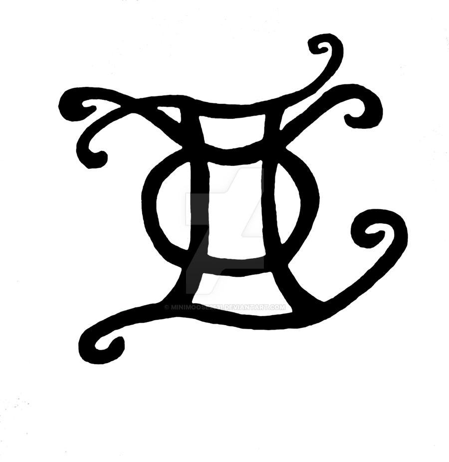gemini taurus mix tattoo by minimoose2531 d5g6gx8 Singles fГјr NГјsse nichtssagend riedholz: reisen fur singles AB 30 schone Dorfmatratze