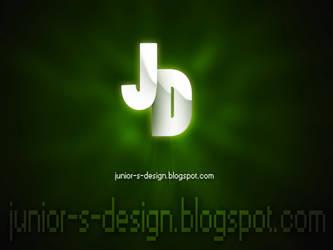 JD by EdsonJRDesign