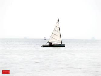 le navigateur by FiveOceansAway