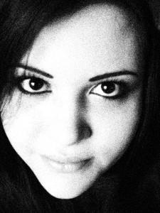 Shaheenie's Profile Picture