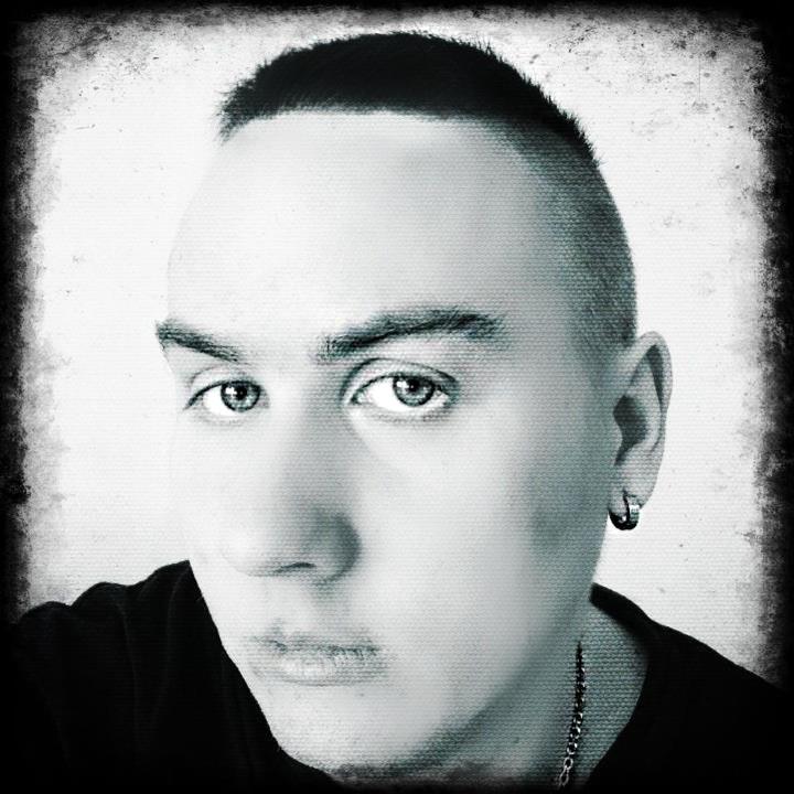 Rechain's Profile Picture
