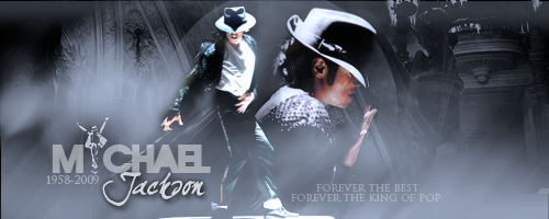 Chall # 519 - Firma - Kings of the music [AWARDS] Michael_jackson_by_toxic_energy-d5qn8y9