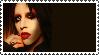 Marilyn Manson by HeroVictimVillain