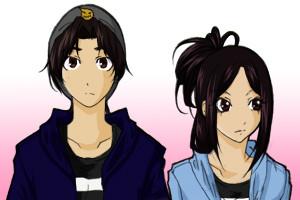 painapple-teriyaki's Profile Picture