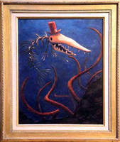 Funny Bones by Mr-Sisson