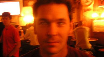 Mr-Sisson's Profile Picture