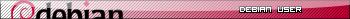 [Imagem: Debian_userbar_by_Dude67.png]