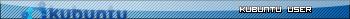 http://fc07.deviantart.com/fs36/f/2008/252/e/c/Kubuntu_userbar_by_Dude67.png