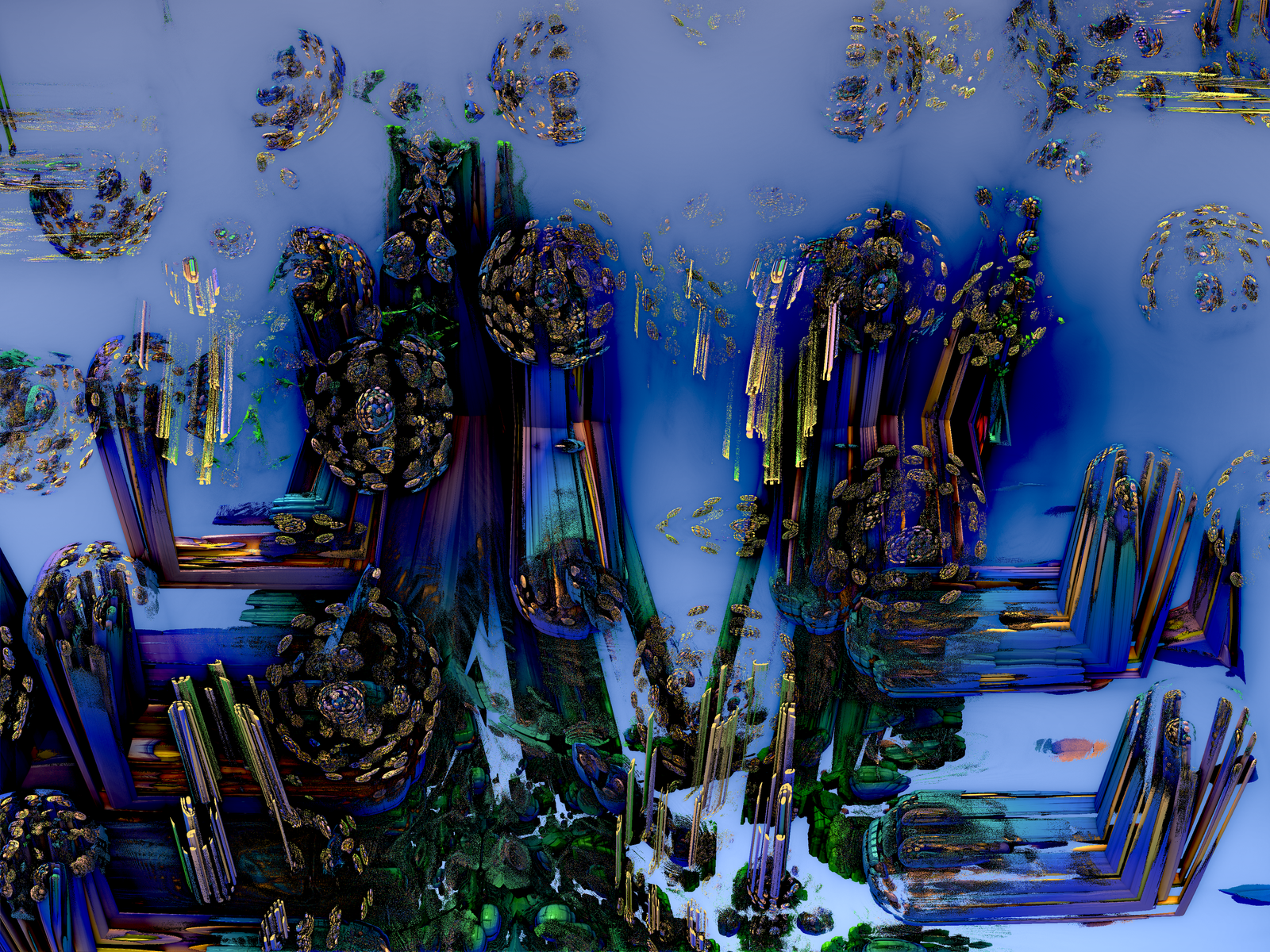 d under 3d and - photo #16