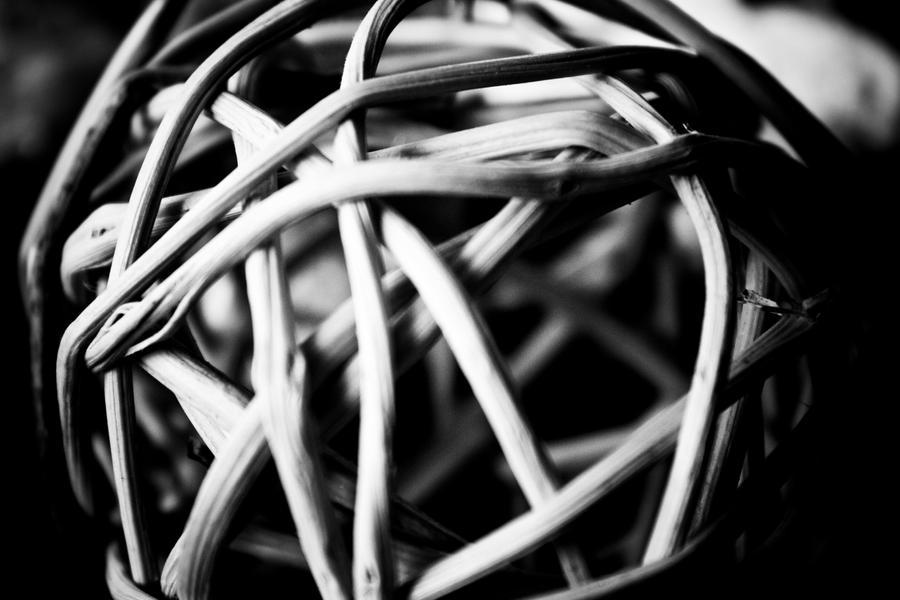entanglement by unsanemembrane