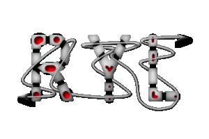 salu2s alls presents Ryl_logo_by_razonylogica-d3ffc3g