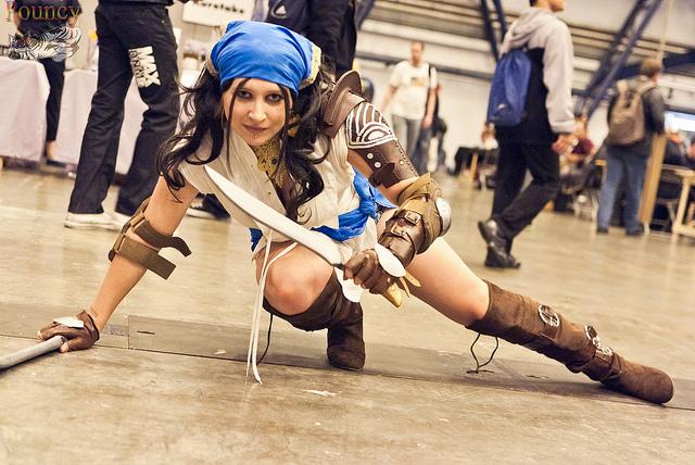 Isabella Dragon Age Dragan Age T