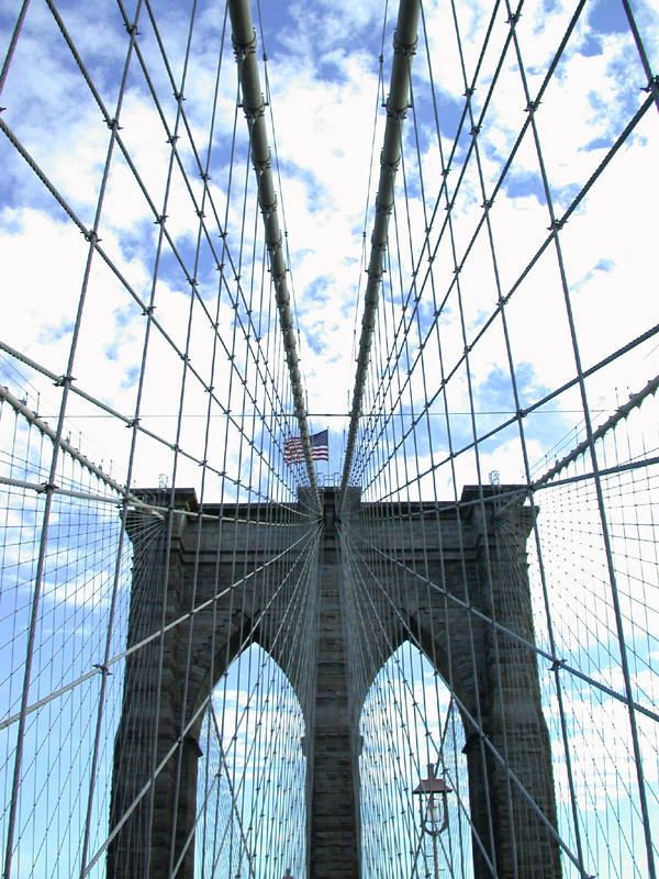 New York D029 by echomrg