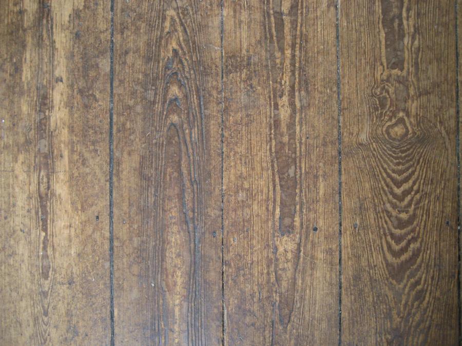 Old wood floor restoring old wood floors to their former glory