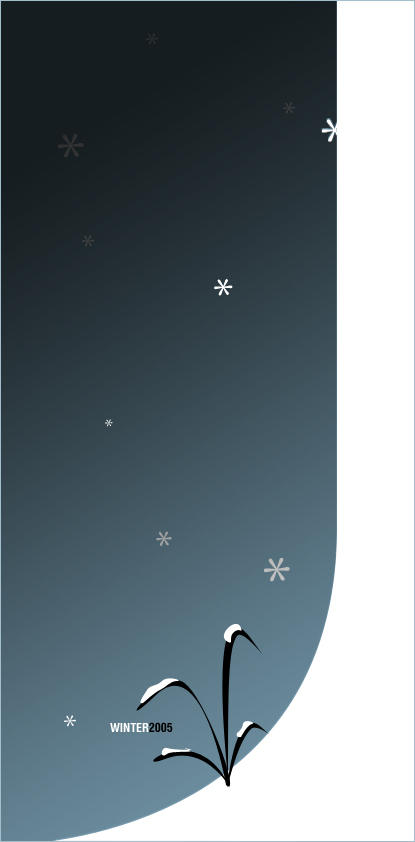 winter05 by dep-art