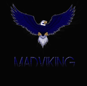 MadVikingProductions's Profile Picture