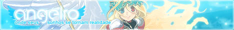 AngelRO Banner_GIF by gmazei