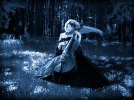 Music by Noir1001