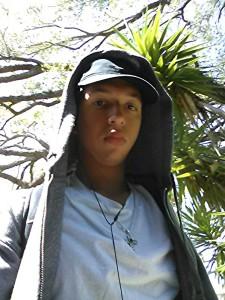 cooldude210548's Profile Picture