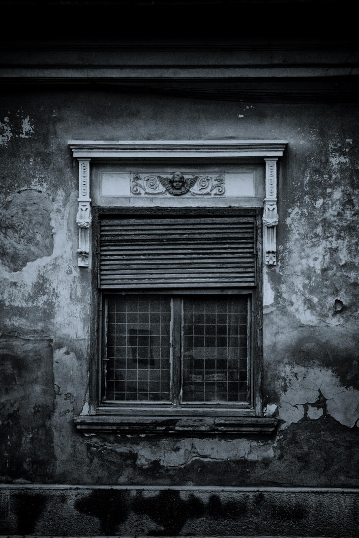 Window by Dark-Drawer88 on DeviantArt