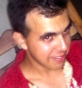 ArMan2Mangaka2's Profile Picture