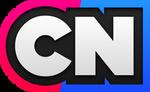 Cartoon Network - Rebrand concept v3