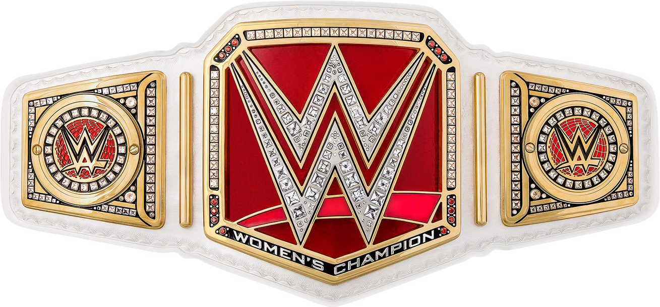 wwe womens championship belt 2016 by darkvoidpictures