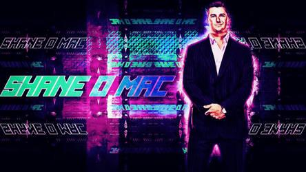 Shane McMahon Wallpaper (1080p)