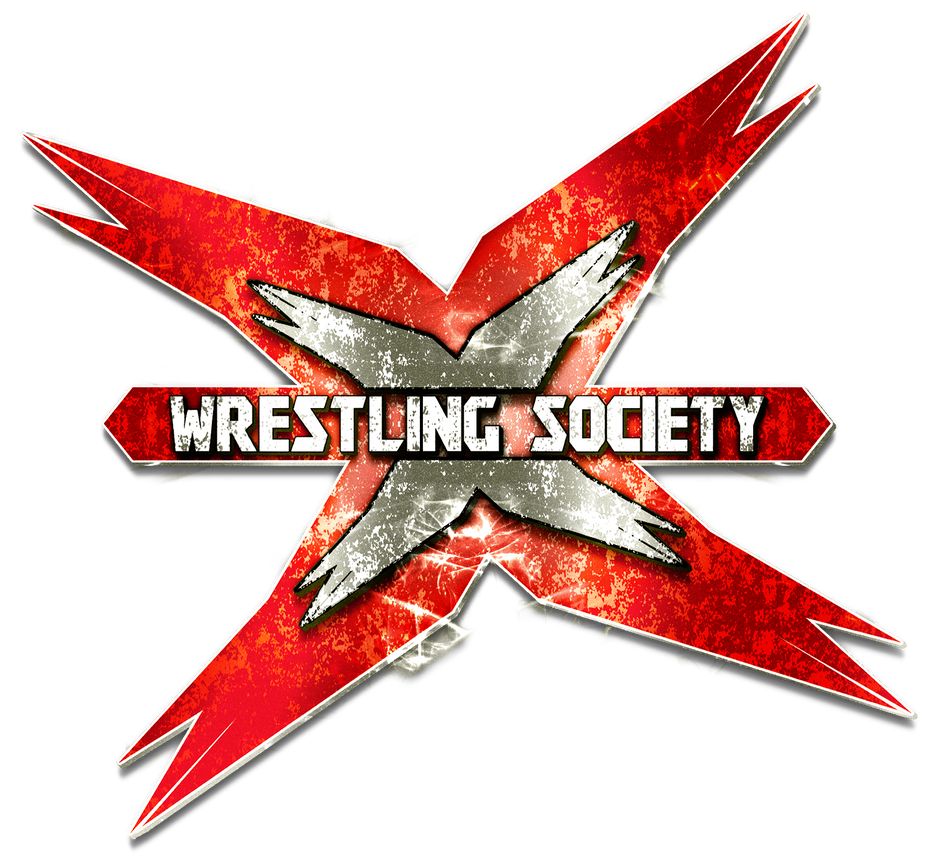 wrestling_society_x_logo__remake__by_dar