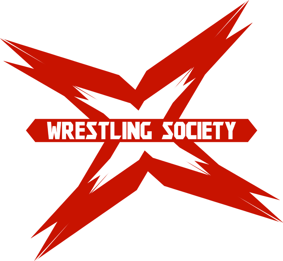 wrestling_society_x_logo__simplified__by