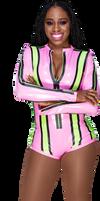 Naomi (2018) Stats PNG