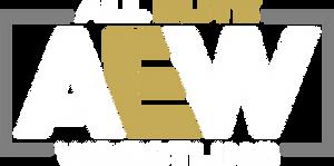 NJPW Bullet Club Logo (Re-Created) by windows8osx on DeviantArt