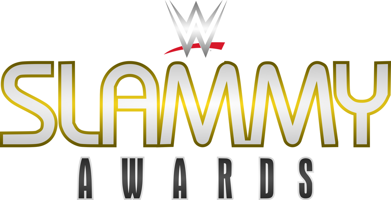 wwe_slammy_awards_logo_by_darkvoidpictur