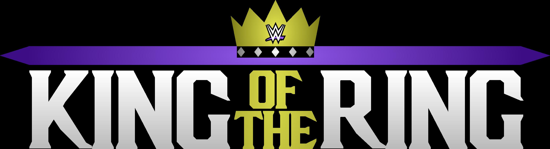 wwe king of the ring modernized logo by darkvoidpictures on deviantart wwe king of the ring modernized logo
