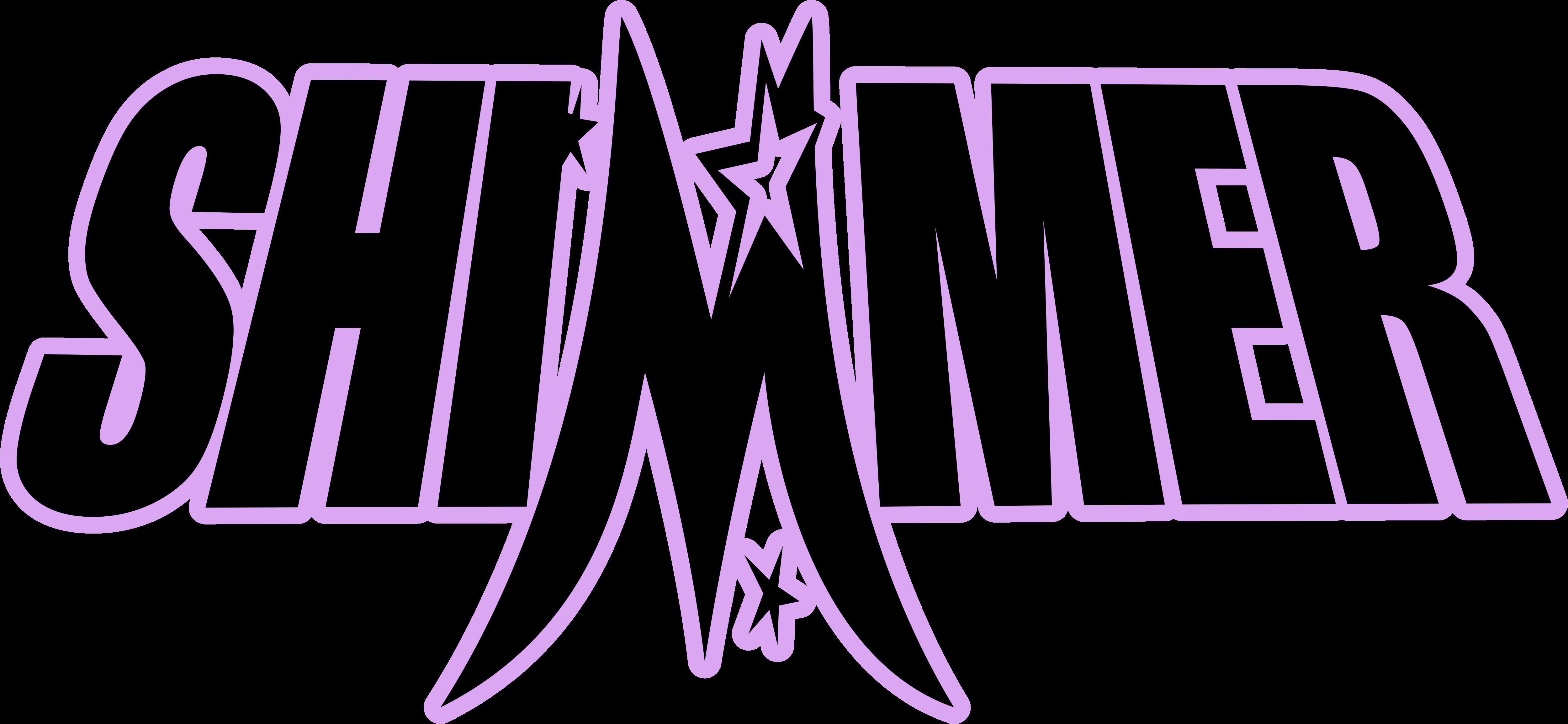 Shimmer Wrestling Logo By Darkvoidpictures On Deviantart