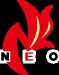 NEO Japan Ladies Pro Wrestling Logo