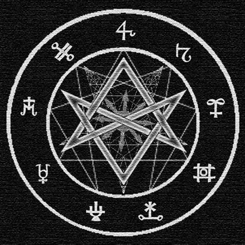 black magic symbols and meanings