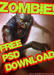 Free PSD Download