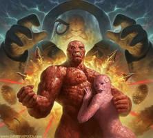Super Meat Boy PC Cover