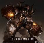 Doom BFG Edition